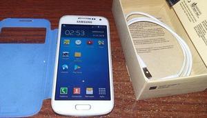 Samsung galaxy s4 mini - liberado