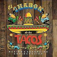 Tacos sandwich comida mexicana catering delivery en lanus