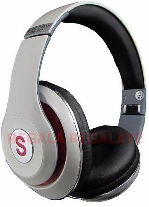 87d56d4d1d1 Auriculares bluetooth inalambrico iphone 【 OFERTAS Junio 】 | Clasf