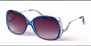 7f05af261b Gafas lentes anteojos de sol infinit en Argentina 【 REBAJAS Junio ...