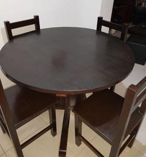 Mesa sillas sillones mueble [OFERTAS agosto]   Clasf