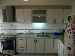 Muebles de cocina a medida. carpintero. placard