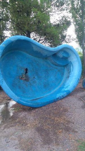Sale ya piscina fibra de vidrio en argentina anuncios febrero clasf casa y jardin - Piscina a sale ...