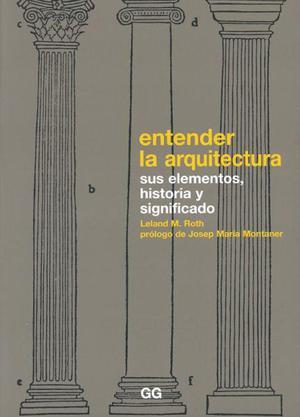 Clases particulares historia de la arquitectura fadu uba iac