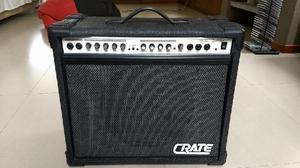 Amplificador de guitarra create td 70