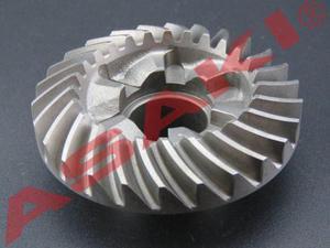 Engranajes de pata para powertec y yamaha 40 hp