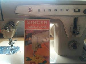 Maquina electrica anuncios agosto clasf - Mesa maquina coser singer ...