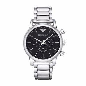 5674a4516522 Reloj ar1894 hombre armani tienda oficial