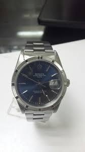 39108a7457f Rolex 15210 fondo azul   orologiwatches