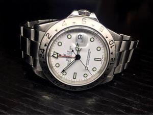 9492ec2e18c Rolex explorer 2   orologiwatches