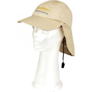 Sombrero gorro pesca waterdog ajustable cubrenuca legionario 83f5942efa5