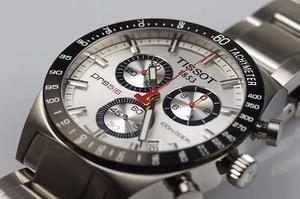 Tissot prs 516 chronograph t044.417.21.031.00