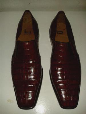 58034ebe Pares zapatos hombre 【 REBAJAS Junio 】 | Clasf