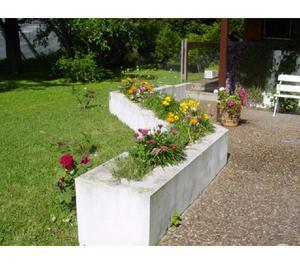 Casa lujo city bell ubicación ideal pileta parque quincho