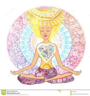 Clases de yoga lanús