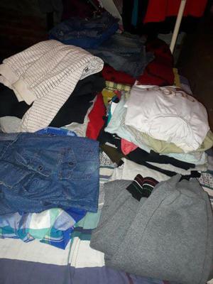 5a3d8712dced8 Lote ropa hombre   REBAJAS Abril