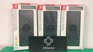 Nintendo switch funda rigida pdp - edicion mario