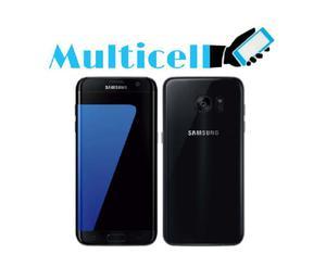 Samsung galaxy s7 edge. nuevos. libres.