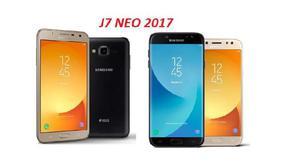 7f5ba4af4 Samsung galaxy j7 2017 neo nuevos con garantía libres