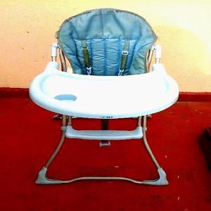 Silla de comer para bebes, silla de comer de bebes, silla de