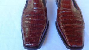Febrero Hombre Clasf Cuero Zapatos Rebajas q1F75tpx