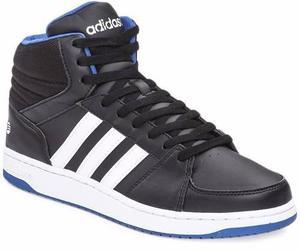 199931cd0 Adidas neo   REBAJAS Mayo