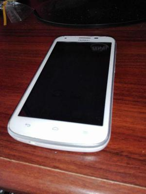 Celular huawei y600 impecable p/personal