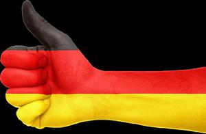 Clases de alemán con profesora nativa