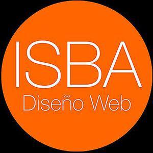 Diseño y programación de sitios web