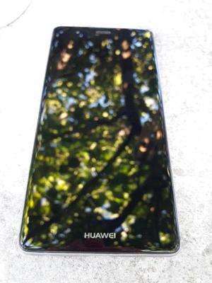 Huawei p9 libre