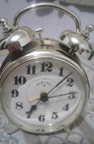 d3c58ffd5a9e Relojes funcion   ANUNCIOS Abril