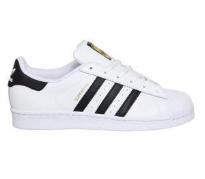 Zapatillas adidas superstar liquidación con envio gratis