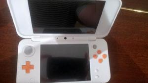 Nintendo 2ds xl r4