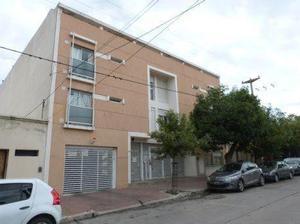 Departamento 1 dormitorio con balcon haedo 151 alto alberdi
