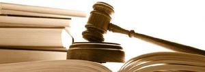Gestoría judicial para abogados del interior en la c.a.b.a.