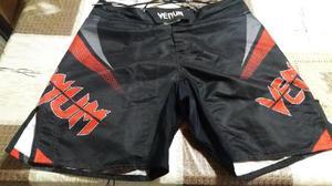 Pantalon venum