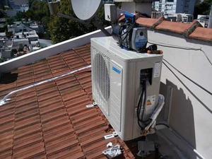 Reparacion de aire acondicionados matriculado te 3512224002