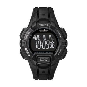6b4037a94883 Timex ironman triathlon nuevo en caja