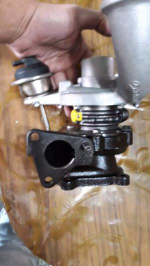 Turbo megane scenic laguna 1.9 motor f9q