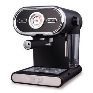 Cafetera Express Espumador 15 Bar Peabody - Pe-ce5002