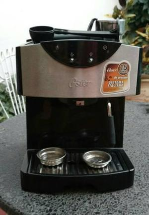 Cafetera Oster Oemp50 15 Bares