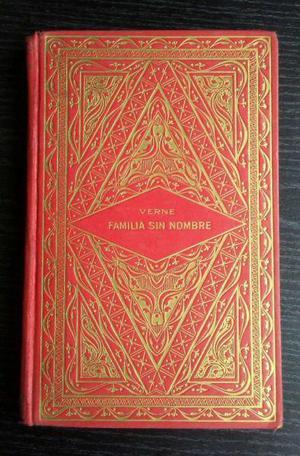 Grandes obras de la literatura (novelas, policiales, libros)
