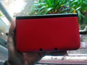Nintendo 3ds xl pokémon omega ruby + pokemon y