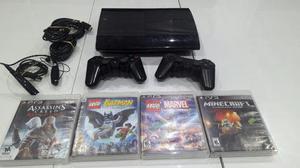 Ps3 playstation!!! oportunidad!!!