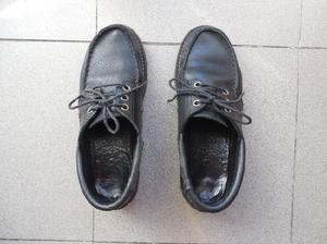 Calzado colegial de excelente calidad