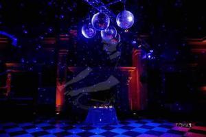 Disc jockey canteros eventos dj fiestas y eventos 1161448362