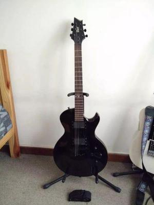 Guitarra eléctrica cort z44