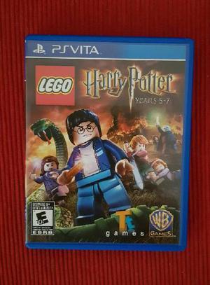 Juego Harry Potter Ps Vita En Cordoba Ofertas Noviembre