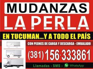 Mudanza flet 3816333861