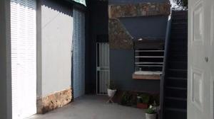 Pichincha casa pasillo zona hospital centenario fac medicina